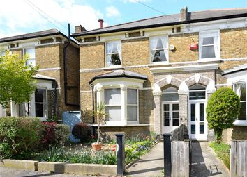 Thumbnail 3 bed semi-detached house for sale in Allenby Road, Forest Hill, London
