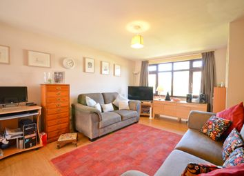 Thumbnail 3 bed terraced house for sale in Moor View, Godshill, Ventnor