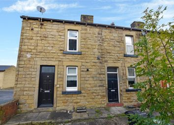 Thumbnail 2 bed terraced house for sale in Troy Road, Morley, Leeds, West Yorkshire