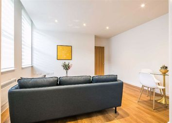 Thumbnail 2 bed flat for sale in 22 Queens Buildings, 55, Queen Street, City Centre
