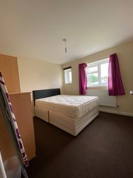 Thumbnail 6 bed shared accommodation to rent in Dynham Place, Oxford