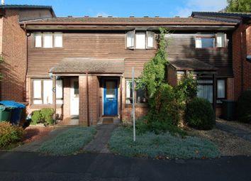 Thumbnail 2 bedroom terraced house for sale in Wilsdon Way, Kidlington