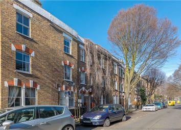 Thumbnail 2 bed flat for sale in Pearman Street, Waterloo, London