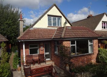 3 bed property for sale in Critchmere Lane, Haslemere GU27