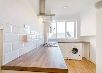 Thumbnail 2 bedroom flat for sale in Harrow Road, Maida Hill
