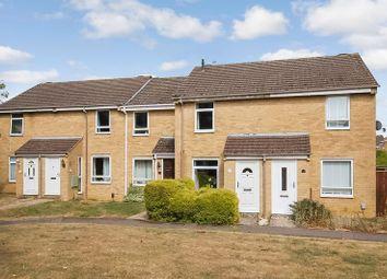 Thumbnail 2 bed terraced house for sale in Chorefields, Kidlington