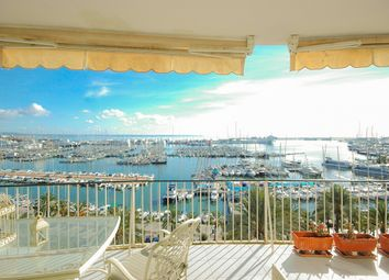 Thumbnail 4 bed apartment for sale in 07014, Palma, Majorca, Balearic Islands, Spain