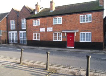 Thumbnail 2 bed flat to rent in Peach Street, Wokingham, Berkshire