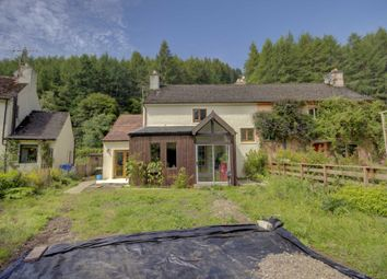 Thumbnail 3 bed town house for sale in 14 North Laggan, By Spean Bridge