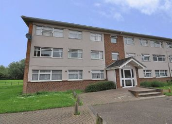 Thumbnail 3 bed flat for sale in Ash Court, Epsom