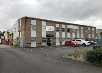 Thumbnail Industrial to let in Unit, Unit 202K, Burcott Road, Avonmouth