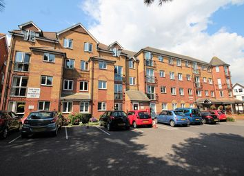 Thumbnail 1 bedroom property for sale in Owls Road, Bournemouth