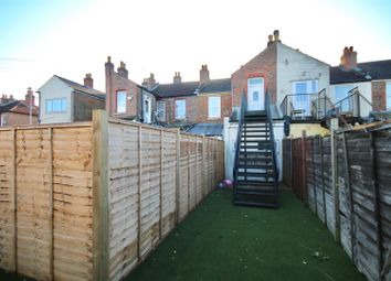 Chichester Road, Portsmouth PO2. 2 bed flat