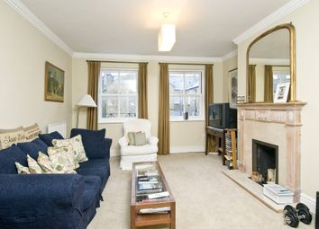 Thumbnail 4 bed maisonette to rent in Fernbank Mews, London