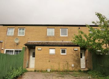 Thumbnail Room to rent in Gilbert Close, Hillfields, Coventry
