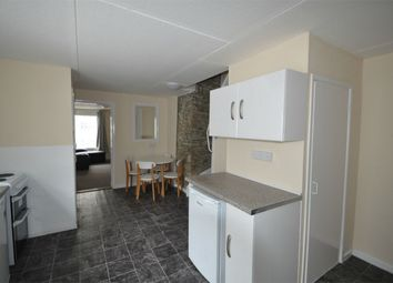 Thumbnail 3 bed maisonette to rent in Arwenack Street, Falmouth