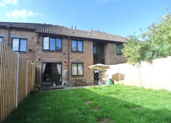 Thumbnail 1 bed flat for sale in Gate Court, Old Palace Road, Weybridge