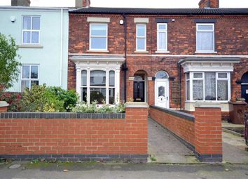 Thumbnail 3 bed property for sale in Suggitts Lane, Cleethorpes
