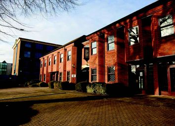 Thumbnail Office to let in The Cloisters, 11 - 12 George Road, Edgbaston, West Midlands