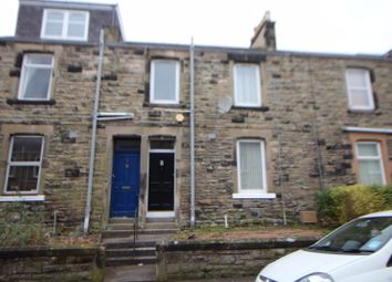 2 bed flat for sale in Regents's Place, Balfour Street, Kirkcaldy KY2