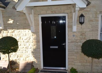 Thumbnail 3 bedroom semi-detached house to rent in Penhurst Gardens, Chipping Norton