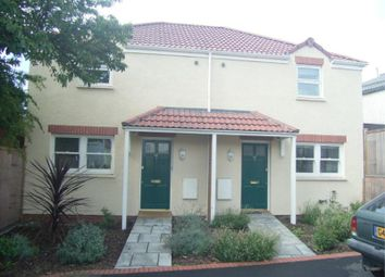Thumbnail 2 bed property to rent in Ashley Down Road, Bristol