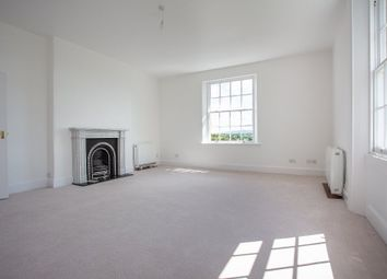 2 bed flat to rent in Boddington House, Boddington Lane, Boddington GL50