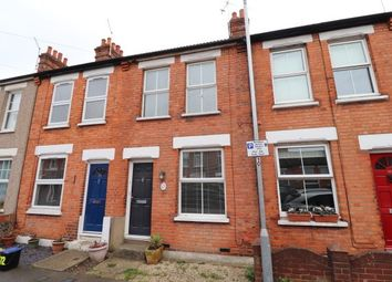 2 bed terraced house to rent in North Road Avenue, Brentwood CM14