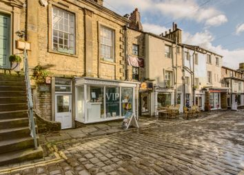 Thumbnail Retail premises to let in High Street, Skipton