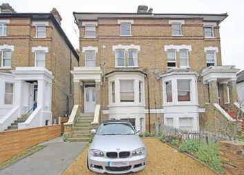 Thumbnail 1 bedroom flat to rent in Cambridge Road, Teddington