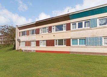 Thumbnail 2 bed terraced house for sale in Neil Street, Greenock, Inverclyde