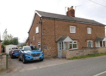 Thumbnail 3 bed property for sale in Ross-On-Wye