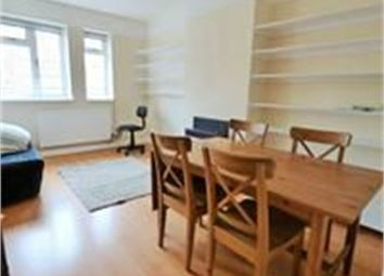 Thumbnail 2 bed flat to rent in Medway Parade, Perivale, Greenford, Greater London