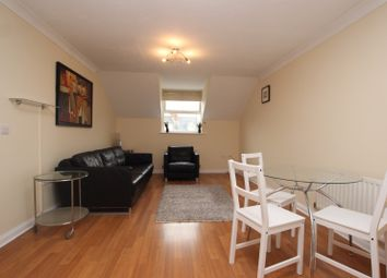 Thumbnail 2 bed block of flats to rent in Basildon House, Reading, Berkshire