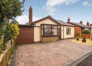 Thumbnail 2 bedroom bungalow for sale in Watkin Road, Clayton-Le-Woods, Chorley, Lancashire