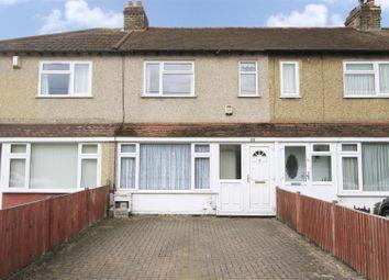 Thumbnail 3 bedroom terraced house for sale in Chapel Lane, Hillingdon