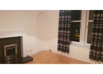 Thumbnail 2 bed flat to rent in 41 Cochran Street, Paisley