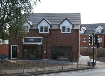 Thumbnail Retail premises to let in Coventry Road, Kingsbury