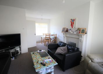 2 bed semi-detached house for sale in Worsley Street, Oldham OL8