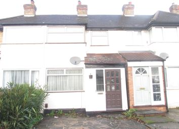 Thumbnail 3 bed property to rent in Elm Park Avenue, Elm Park, Hornchurch