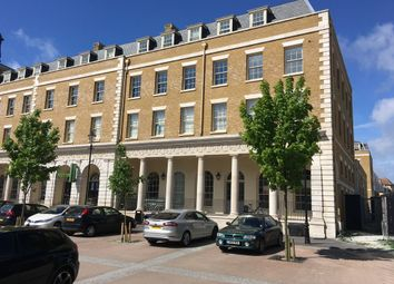 Thumbnail Restaurant/cafe to let in Panier Market, Jubilee Hall, Queen Mother Square, Poundbury