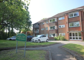 1 bed flat for sale in Dingle Lane, Solihull B91