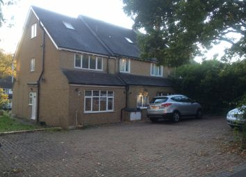 Thumbnail Maisonette for sale in Foxley Lane, Purley