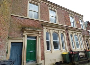 Thumbnail 3 bedroom property to rent in Avenham Place, Preston