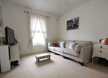 Thumbnail 1 bedroom flat for sale in 203 Graham Road, London, London