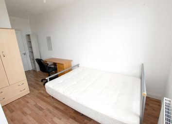 2 bed flat to rent in 8 Sharrow Lane, Sheffield, South Yorkshire S11