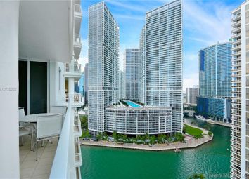 Thumbnail Property for sale in 801 Brickell Key Blvd # 2310, Miami, Florida, United States Of America