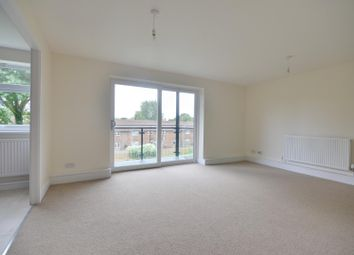 Thumbnail 2 bedroom flat to rent in Valley Road, Uxbridge, Middlesex