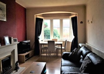 Thumbnail 2 bedroom bungalow for sale in States Road, St. Annes, Lytham St. Annes