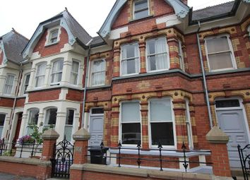 Thumbnail 1 bed flat to rent in Eyrie Oakes, Watton, Brecon